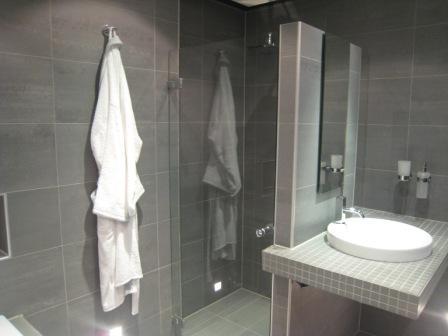 Welkom bij hoogman koel en installatie techniek - Huidige badkamer ...