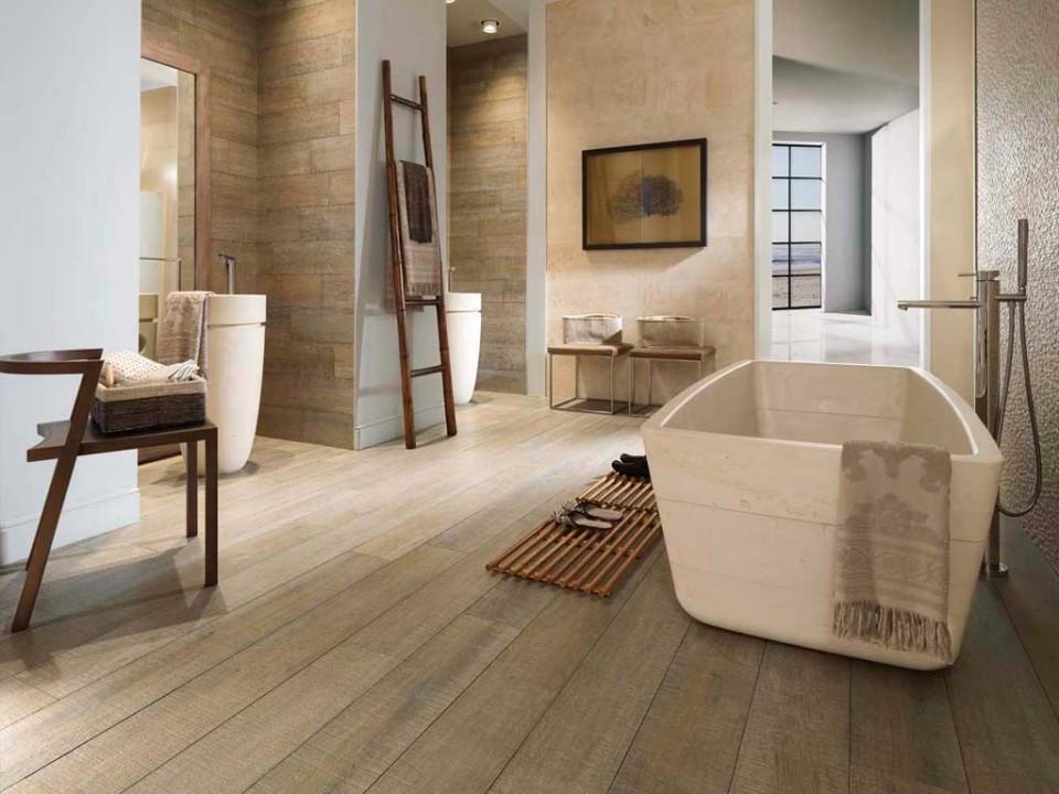 Welkom bij hoogman koel en installatie techniek - Modern badkamer tegel idee ...
