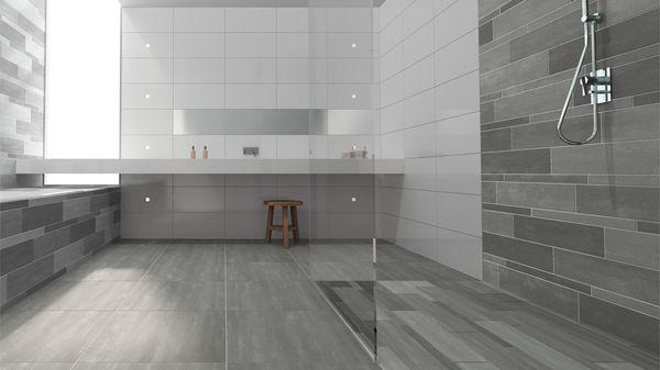 Welkom bij hoogman koel en installatie techniek - Badkamer keramische ...